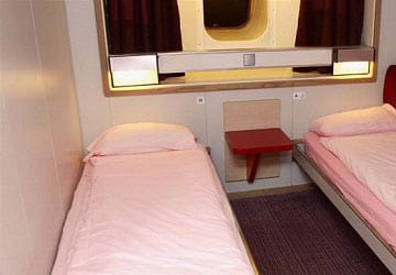 brittany_ferries_bretagne_outside_2_bed_cabin