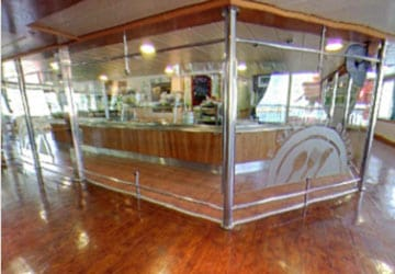 dfds_seaways_cote_d_albatre_the_bar