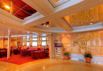irish_ferries_ulysses_reception_2