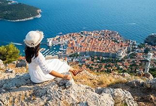 Kroatien: